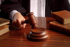 Независимая и судебная экспертиза