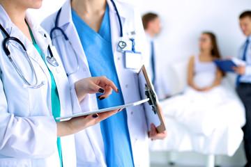 зачем нужна медицинская экспертиза