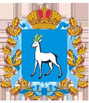 Центр экспертизы в Самаре